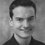Portrait: Helmut Dahl